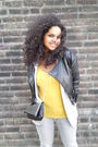 Black-jacket-gray-blazer-gray-mango-jeans-black-h-m-purse