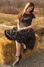 Vintage-50s60s-dress