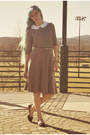 Modcloth-skirt-modcloth-blouse-payless-flats