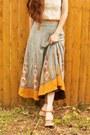 Modcloth-wedges-modcloth-blouse-wrap-vintage-skirt-flower-hairclip-lila-jo
