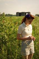 httpetsycomshopocaptainshop shorts - httpetsycomshopactionisthefruit shirt - htt