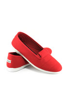 KANDALS Shoes