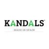 3183204222kandals