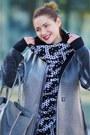 Black-gino-rossi-shoes-silver-saska-coat-heather-gray-gino-rossi-bag