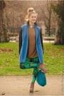 Saska-fashion-coat