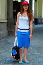 SASKA skirt