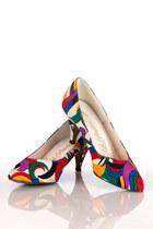 Life-stride-heels