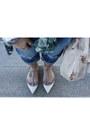 Asos-jeans-topshop-shirt-alexander-wang-bag-valentino-flats-zara-blouse