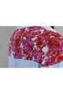 Clare-vivier-purse-thakoon-addition-blouse-h-m-pants