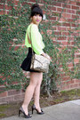 Urban-outfitters-top-botkier-bag-valentino-heels-h-m-skirt