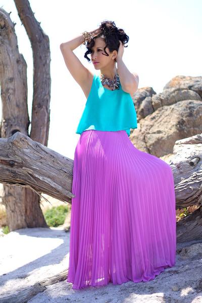 Aqua-shirt-ralph-lauren-skirt_400