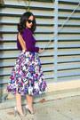 Ktrcollection-skirt