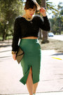 H-m-sweater-steven-by-steve-madden-pumps-asos-skirt