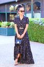 Abs-allen-schwartz-dress-topshop-heels