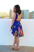forget-me-not KTRcollection dress