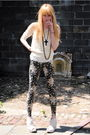Jeffrey-campbell-shoes-uo-leggings-vintage-sweater-made-her-think-necklace