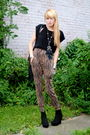 Forever-21-shoes-forever-21-blouse-h-m-pants-forever-21-accessories