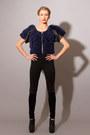 Kahri-by-kahrianne-kerr-leggings