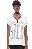 KA by KahriAnne Kerr t-shirt