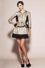Kahri-by-kahrianne-kerr-skirt