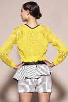 Kahri By KahriAnne Kerr Sweaters