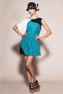 Kahri-by-kahrianne-kerr-dress