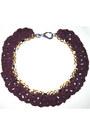 Kahri-by-kahrianne-kerr-necklace