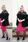 Kahri-by-kahrianne-kerr-cape