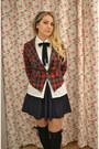 Balckfivecom-blazer-oasapcom-shirt-oasapcom-socks-oasapcom-blouse