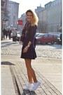 Fashionata-dress