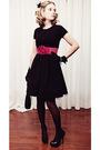 Bryans-skirt-black-jacob-cardigan-black-rickis-fashion-tights-black-aldo-s
