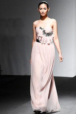 joel escober dress