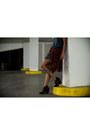 Black-jeffrey-campbell-boots-teal-slipdress-free-people-dress