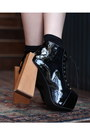 Jeffrey-campbell-boots-unknown-brand-dress-unknown-hat