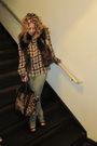 Alexander-mcqueeen-jeans-proenza-schouler-shoes-marni-top-vintage-fur-vest