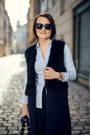 Sky-blue-h-m-shirt-navy-zara-pants-navy-sheinside-vest
