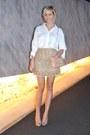 Zara-bag-mango-heels-zara-skirt-zara-blouse