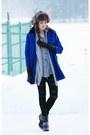 Wwwwholesale-dressnet-leggings-blink-shoes-vintage-coat