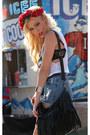 b3ff4165df10 ... Fringe-im-haute-bag-casual-converse-shoes-high- ...
