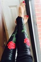 Katerina-lankova-boots