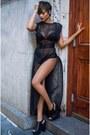 Mesh-katerina-lankova-dress