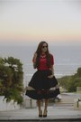 Zerouv-sunglasses-stella-dot-necklace-jessica-simpson-heels