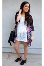 Shopbop-bag-delias-shorts-express-cardigan-express-top-forever-21-heels