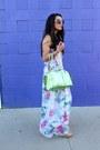 Michael-kors-bag-similar-zara-skirt-similar-zara-blouse-zigi-soho-heels