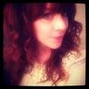 Katie_did_itt