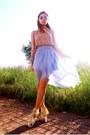 Pink-she-inside-shirt-sky-blue-sunglasses-shop-sunglasses