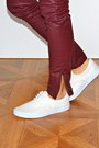 Brick-red-massimo-dutti-jeans-light-pink-h-m-sweater-white-asos-sneakers