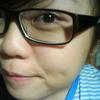 Kay_tsang