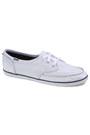 Keds-sneakers