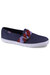 slip on canvas Keds sneakers
